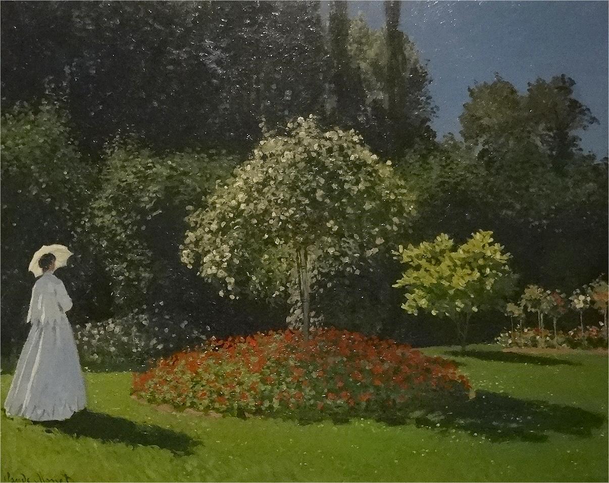 DSC02111 Monet