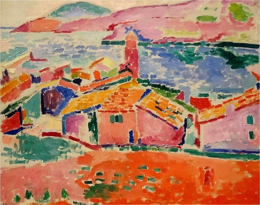DSC02132 Matisse