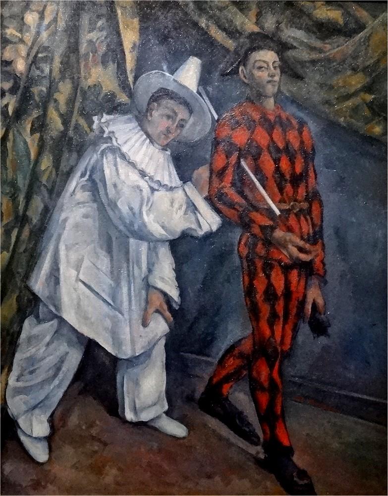 DSC02185Cézanne