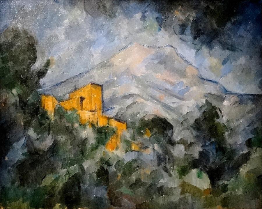 DSC00569Cézanne
