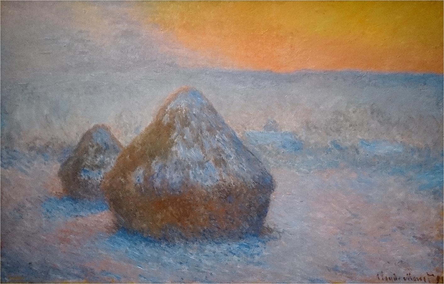 DSC00859 Claude Monet