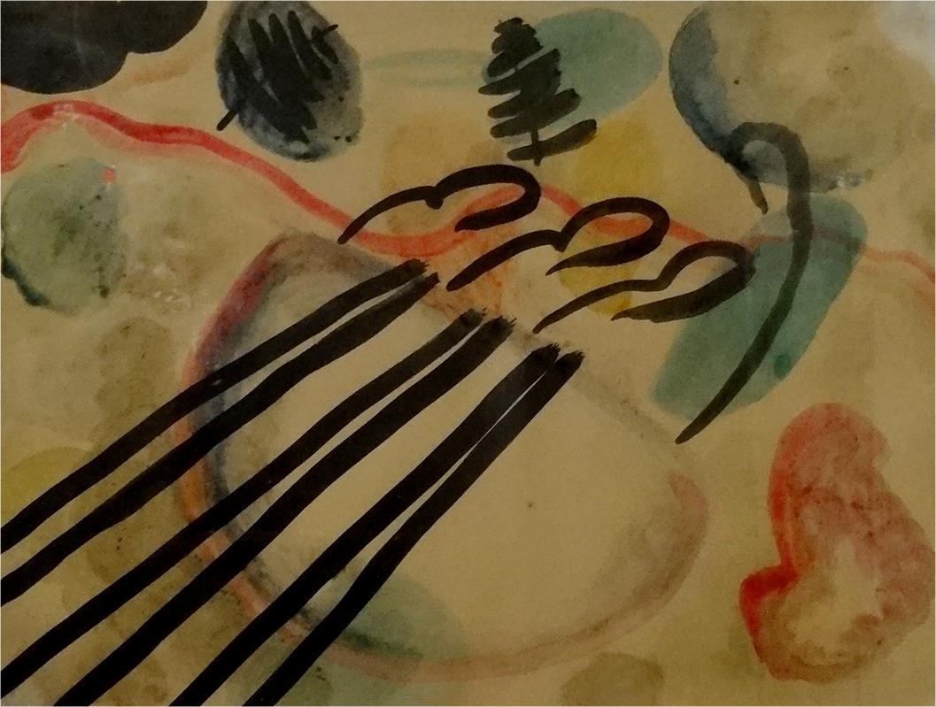 DSC00872V;Kandinsky