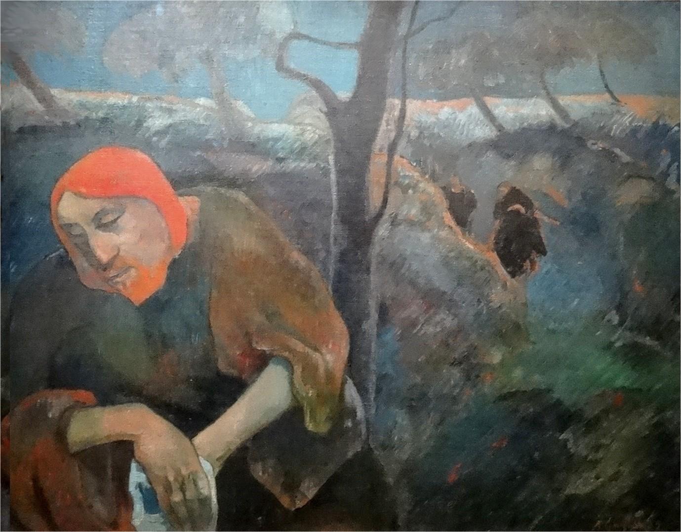 DSC00902P. Gauguin