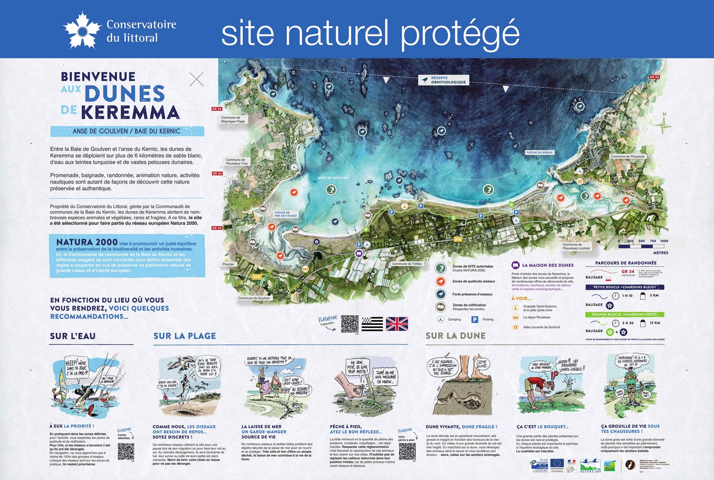 Panneau_natura-lr
