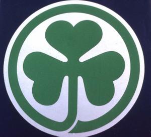 Trfle_iirlandais_2