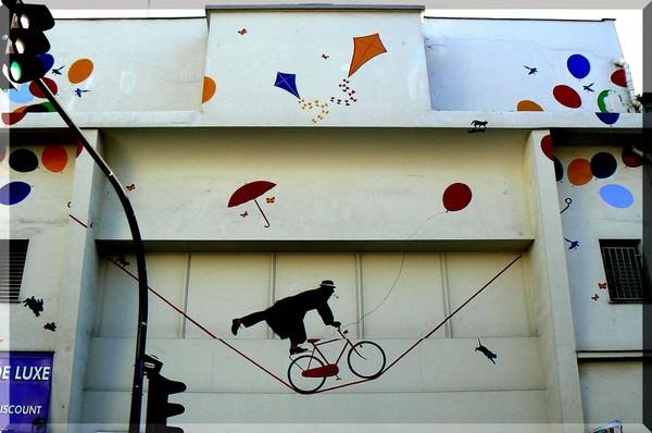 Rue_de_mnilmontant