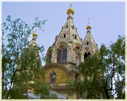 Cathdrale_russe