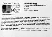 Michel_rico