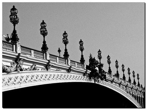 Pont_alex