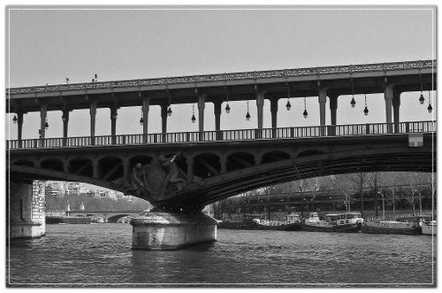 Pont_de_bir_hakeim2_3
