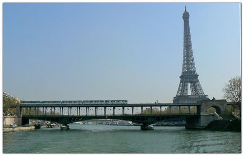 Pont_de_bir_hakeim1