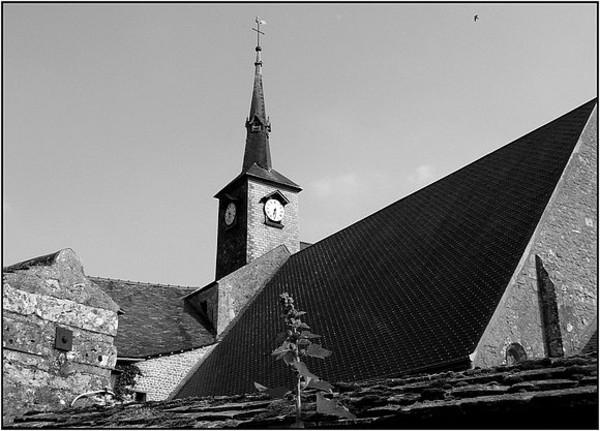 Le_clocher_2