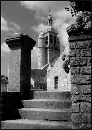 Eglise_combrit_2