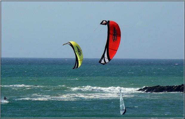 Skybord