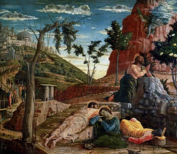 Mantegna3_2