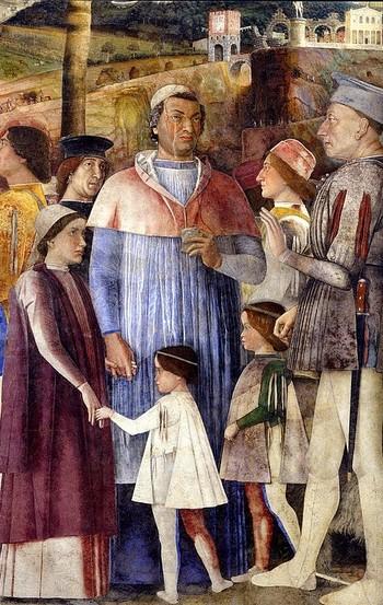 Mantegna1
