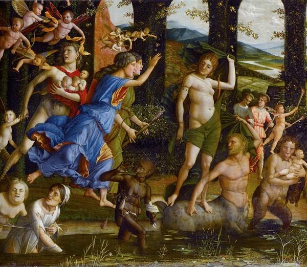 Mantegna4