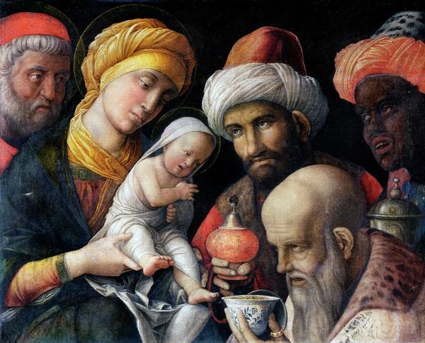 Mantegna6