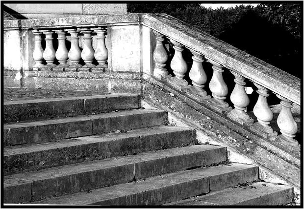 Escalier_balustre_2