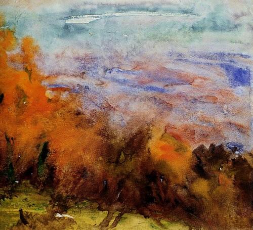 Arbres_en_mars_1908_2