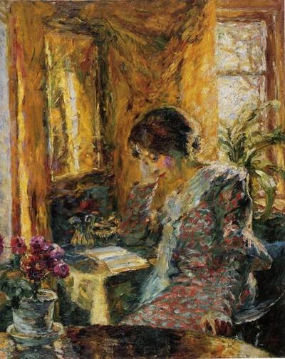 Printemps_dans_la_chambre_1904