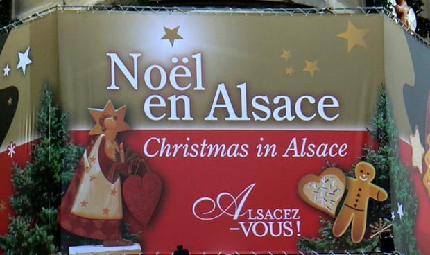Alsacezvous