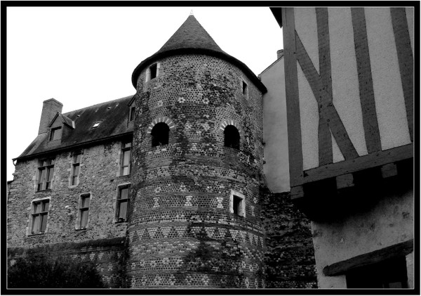 Remparts_lemans