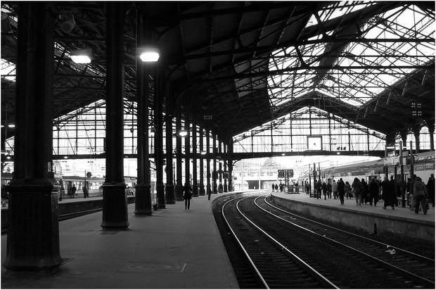 Gare_stlazare