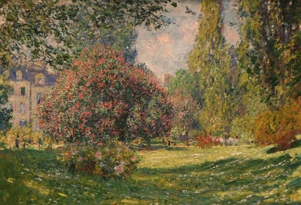 Monet_monceau