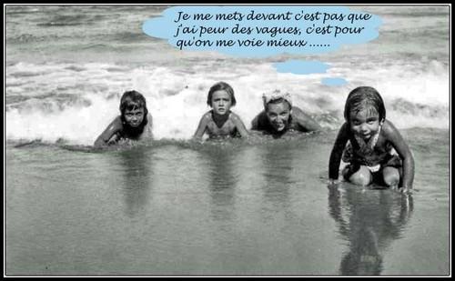 Bain_de_mer
