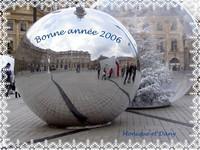 Bonne_anne_2006