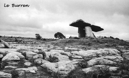 Burren1_2
