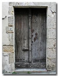 Castel24_copie_1