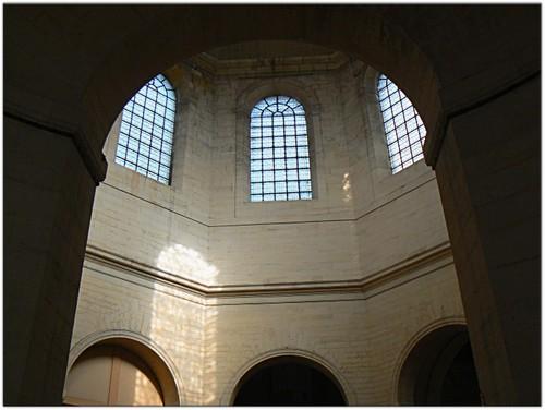 Chapelle4_2