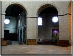 Chapelle5_6
