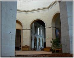 Chapelle6_4