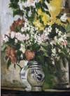 Czanne2