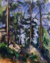 Czanne6_1