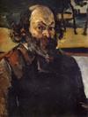 Czanne_autoportrait
