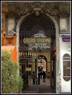 Galerie_vivienne9