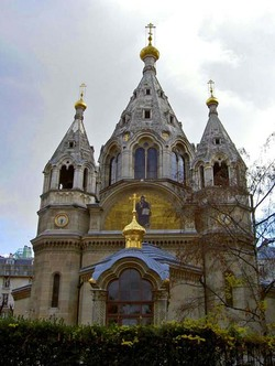 Glise_orthodoxe1