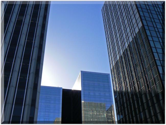 Immeubles_gare_de_lyon_1