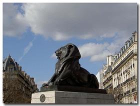 Lion_de_denfert_rochereau
