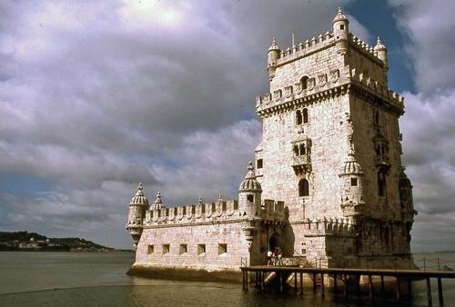 Lisbonne061