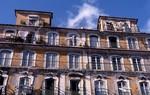 Lisbonne082_1