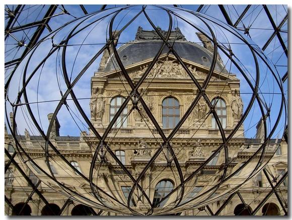 Louvre_copie