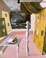 Magritte7