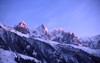 Mont_blanc1