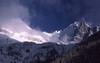 Mont_blanc3