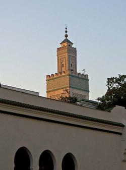 Mosque3_5